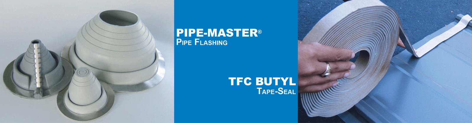 Pipemaster-website-header2018.png